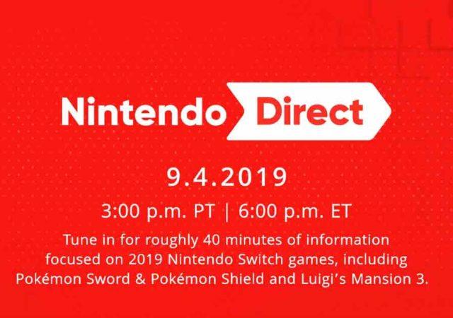 nintendo-direct-4-5-settembre-2019