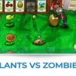 plants vs zombies tutte le news