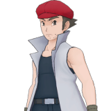 Pokemon Masters le migliori unità da sbloccare