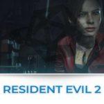 Tutte le news su Resident Evil 2