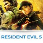 Tutte le news su Resident Evil 5