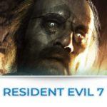 Tutte le news su Resident Evil 7