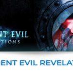 Tutte le news su Resident evil revelations