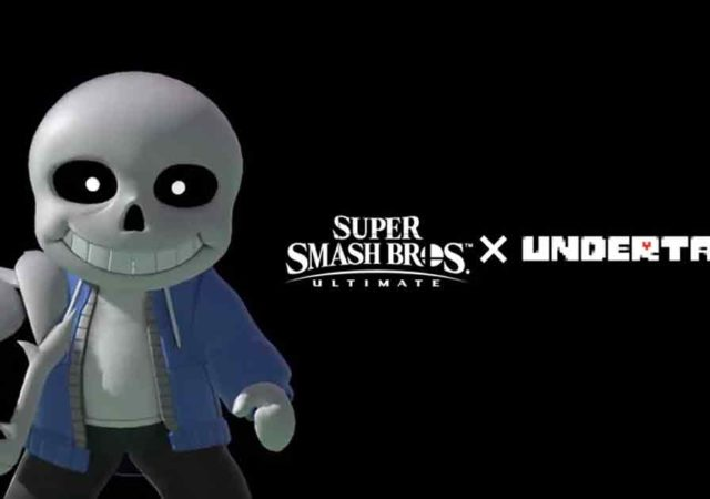 sans-su-super-smash-bros.-ultimate