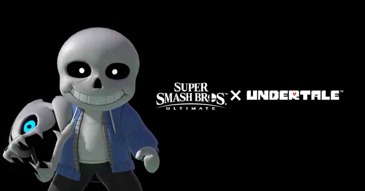 sans-su-super-smash-bros.-ultimate