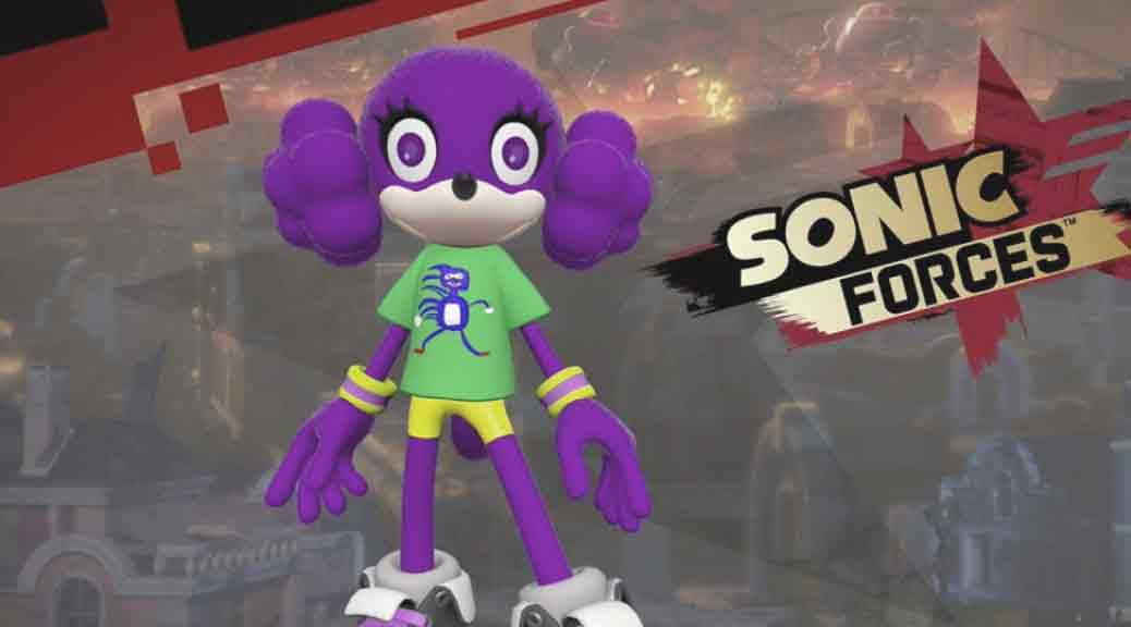 sonic-forces-maglietta-sanic