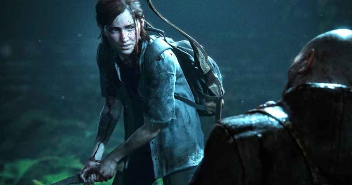 the-last-of-us-parte-2-state-of-play-24-settembre