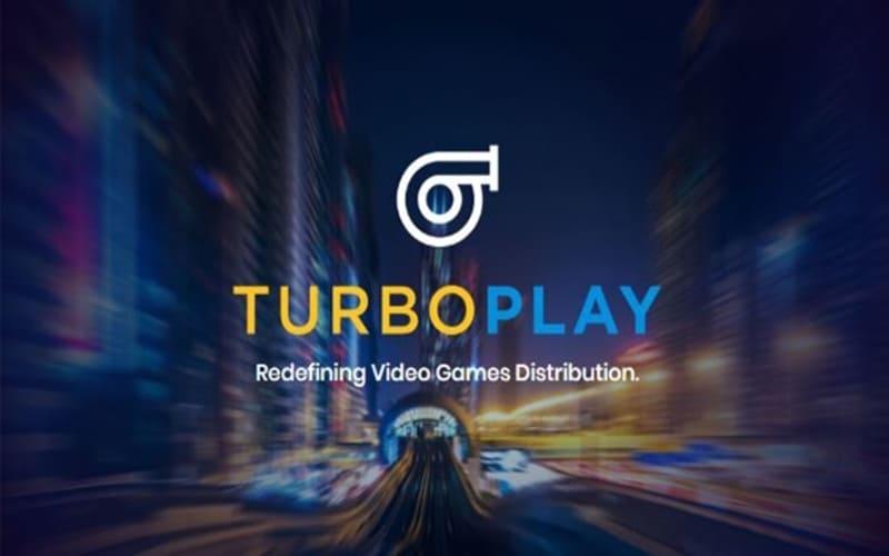 Immagine promozionale di TurboPlay