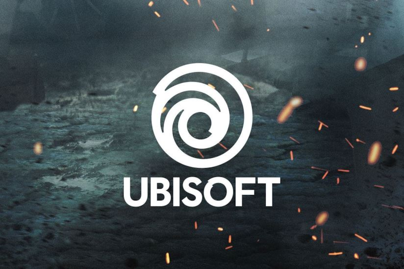 quali giochi open world ha in sviluppo ubisoft?