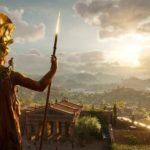 ubisoft ha intenzione di sviluppare nuovi giochi open world