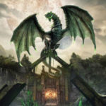 La nostra recensione del DLC The Elder Scrolls Online: Dragonhold
