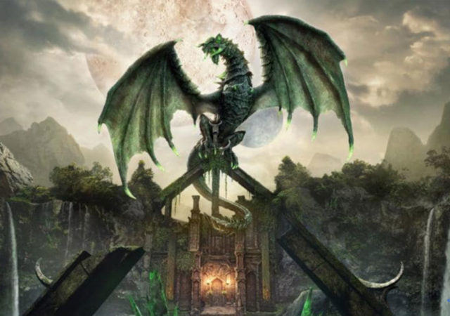 La nostra recensione del DLC The Elder Scrolls Online: Dragonhold