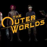 The Outer Worlds: guida completa per sbloccare e portare a termine le storie e le romance dei compagni