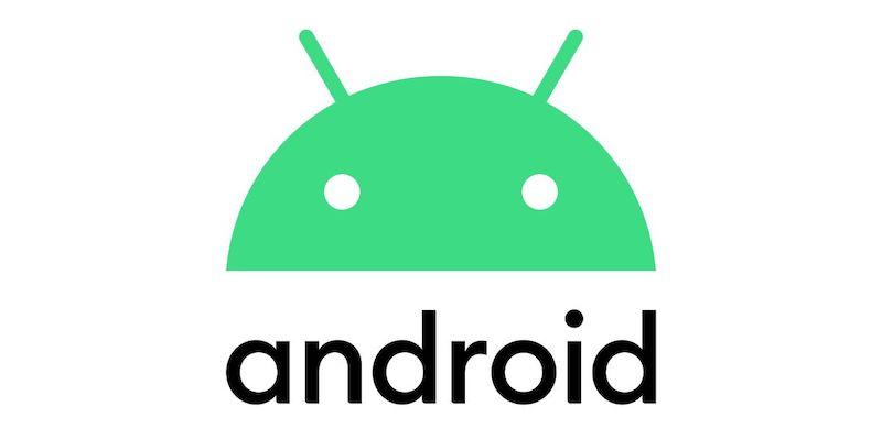 Come giocare con controller ps4 e xbox su Android