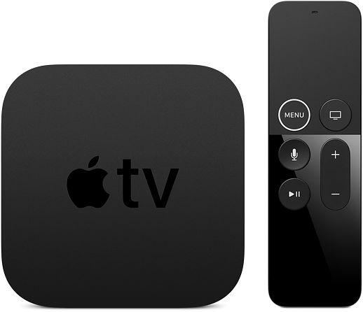 Come associare il controller PS4 e Xbox One con Apple Tv