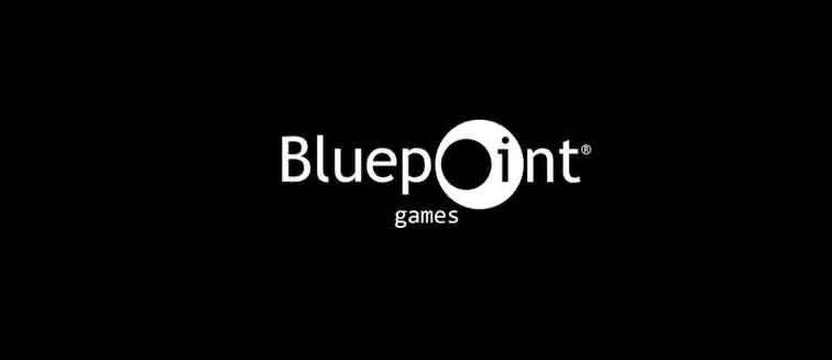 bluepoint-games-logo