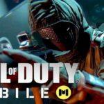guida e consigli per la modalità battle royale di call of duty mobile
