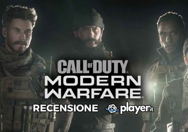 call-of-duty-modern-warfare-recensione