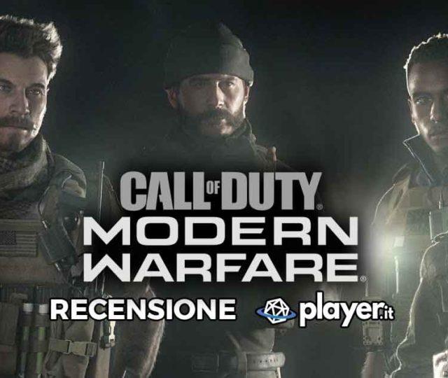 call-of-duty-modern-warfare-recensione