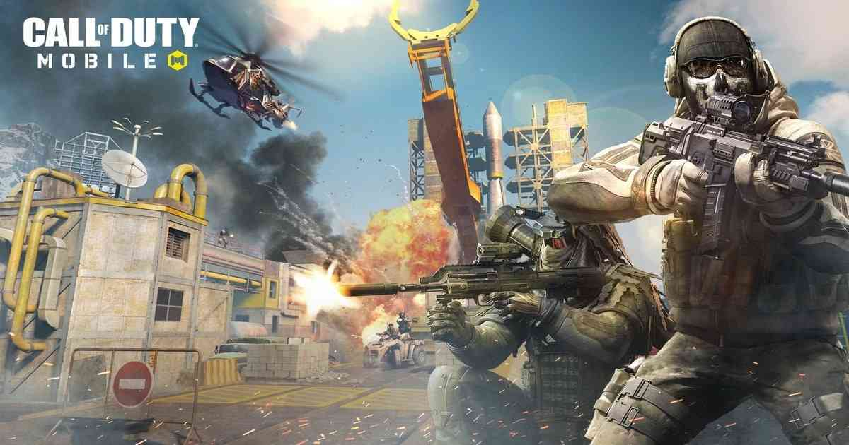 come ottenere la bomba atomica in call of duty mobile