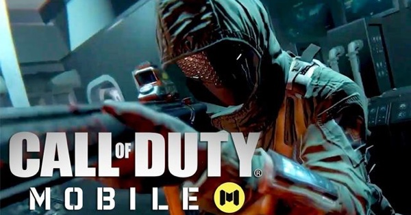 come sganciare la bomba atomica in call of duty mobile