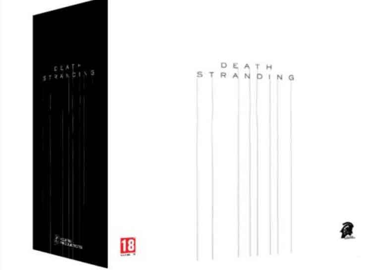 death-stranding-collector's-edition