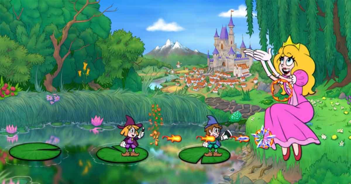 enchanted-portals-clone-di-cuphead
