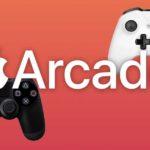 Come usare il controller PS4 o Xbox One per giocare su Apple Arcade