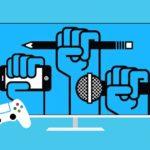 libertà di informazione e videogiochi
