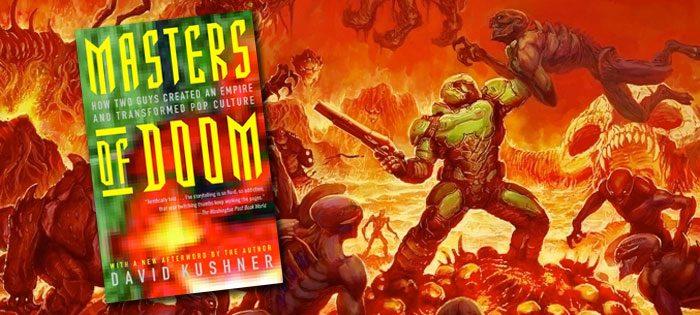 masters of doom book