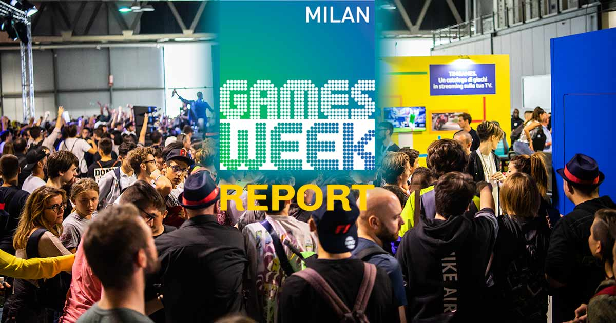 mgw report 2019 player it