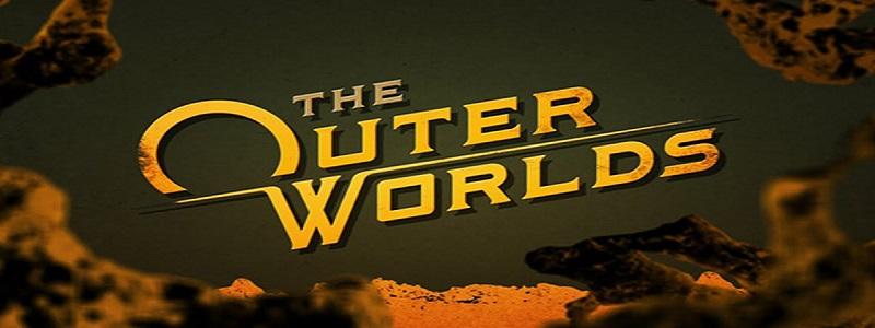 migliori build per cosyìtruire il personaggio in the outer worlds