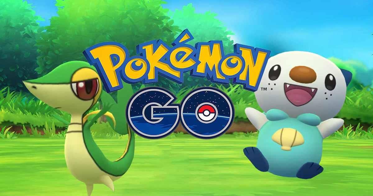 perché non si può giocare a pokemon go a salamina?