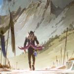 League of Legends compie 10 anni, tanti nuovi annunci e qualche frecciatina verso Blizzard