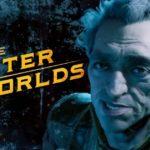 come costruire il personaggio in the outer worlds
