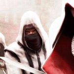 Assassin's Creed: Brotherhood wallpaper in hd