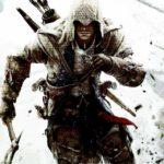 Assassin's Creed III wallpaper in hd