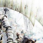 Assassin's Creed IV: Black Flag wallpaper in hd