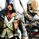 Assassin's Creed: Unity wallpaper in hd