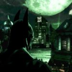 Batman: Arkham Asylum wallpaper in hd