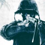 La copertina di Call of Duty: World at War