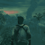 Uncharted: Drake's Fortune scheda gioco