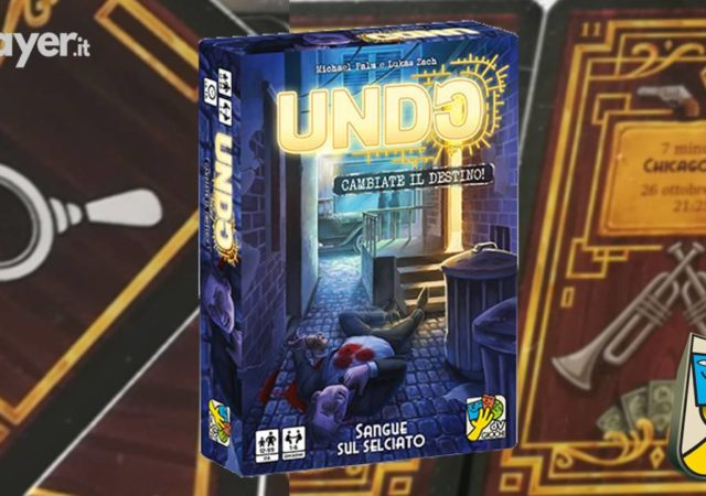 UndoEvidence1