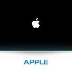 Apple tutte le news