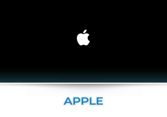 Apple tutte le news