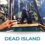 Tutte le news su Dead Island