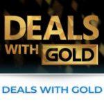 Tutte le news su Deals with Gold