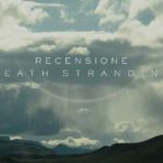 death-stranding-recensione