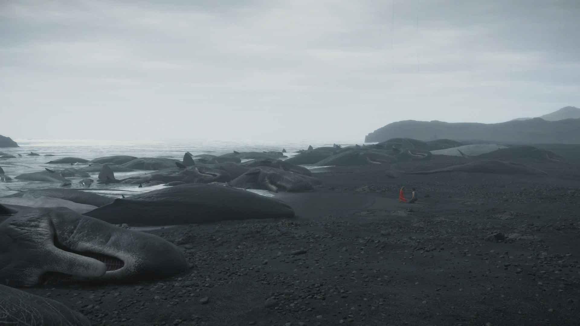 death-stranding-spiaggia