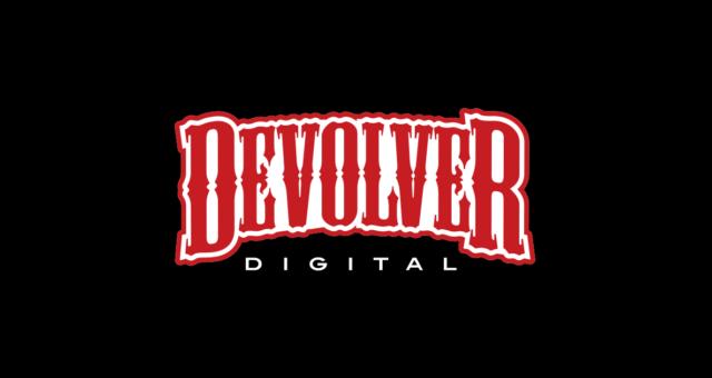 secondo devolver digital i videogiochi non devono creare dipendenza